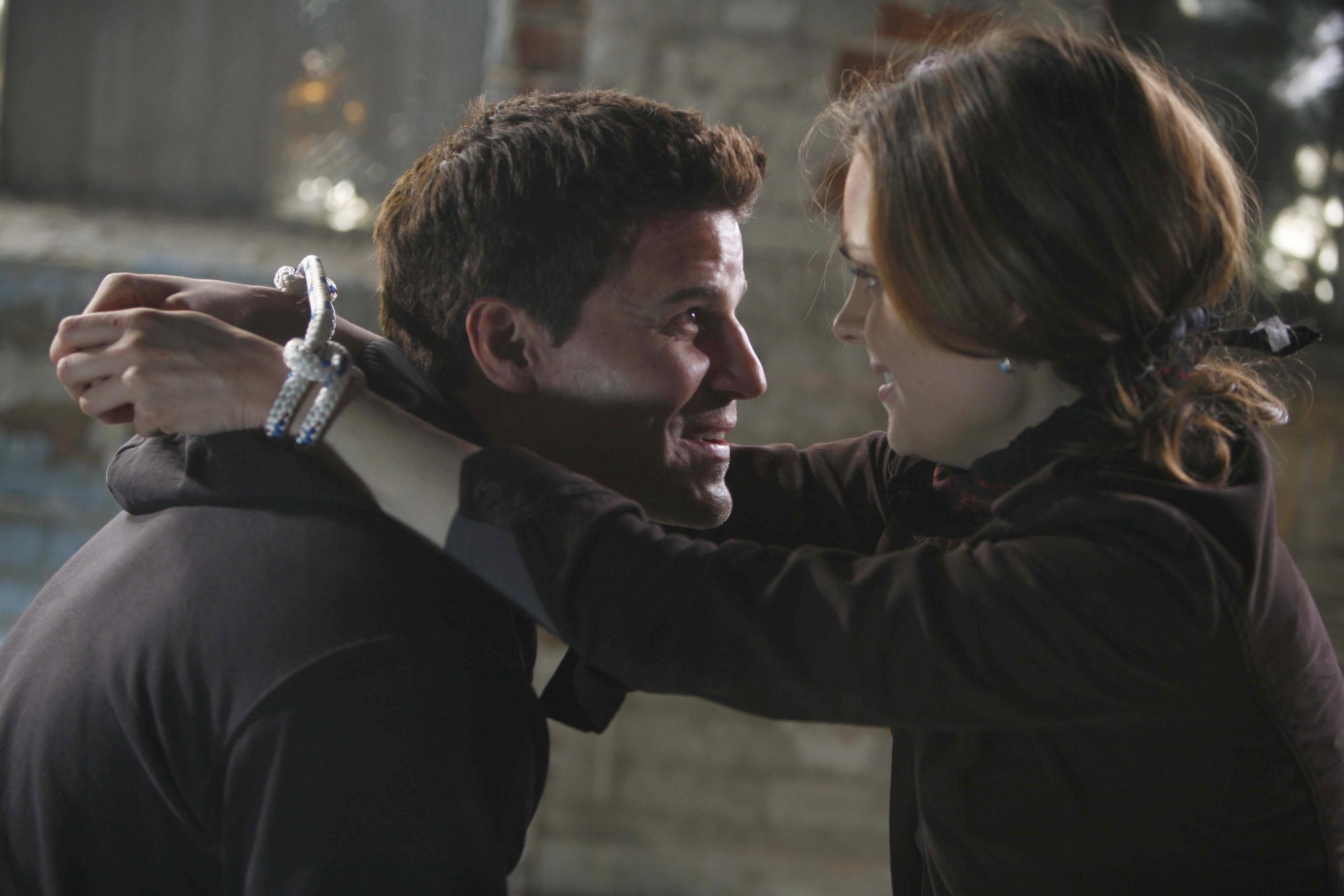 18 Favorite Episodes of Bones | Tell-Tale TV