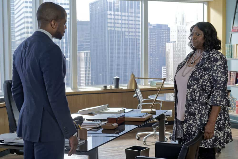 Suits Review: Coral Gables (Season 8 Episode 8) | Tell-Tale TV