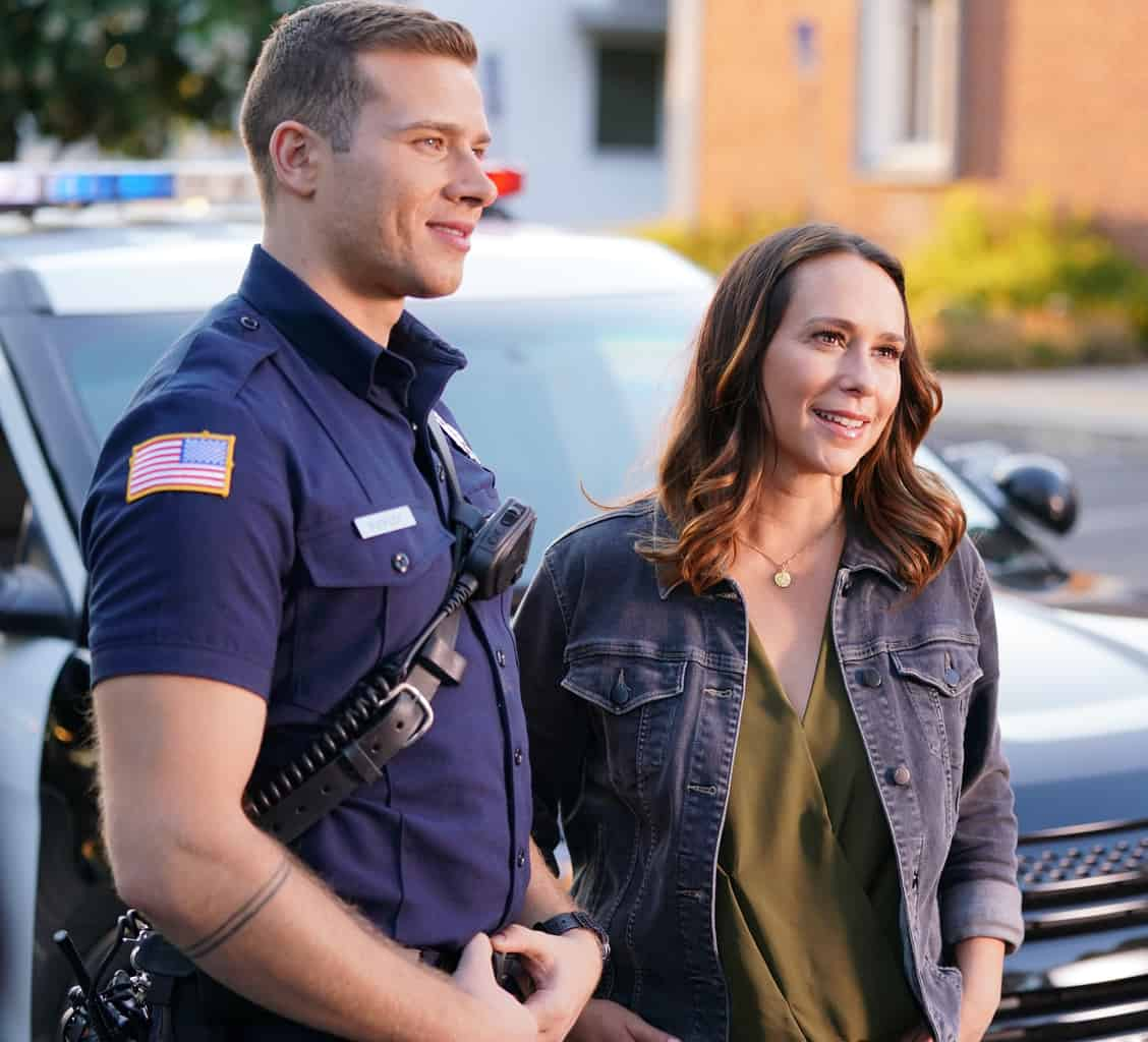 9-1-1 Review: Awful People (Season 2 Episode 5)   Tell-Tale TV