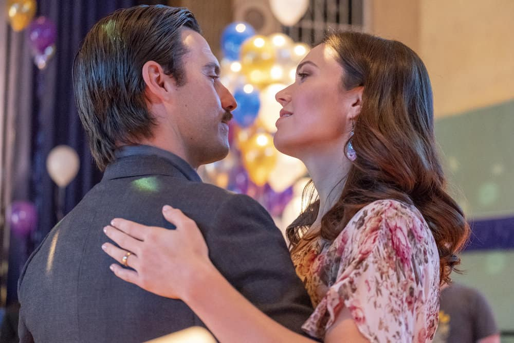 This Is Us Review: Don't Take My Sunshine Away (Season 3