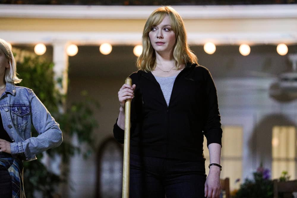 Good Girls Review: The Dubby (Season 2 Episode 7)   Tell-Tale TV