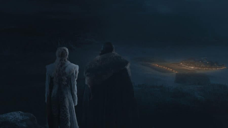 Preview — Game of Thrones Season 8 Episode 3 | Tell-Tale TV